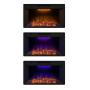 Электрокамин Royal Goodfire 33W LED