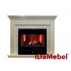 Каминокомплект IDaMebel Montreal NEW VA-2683