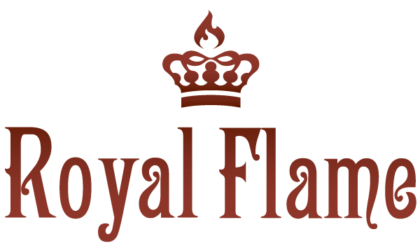Royal Flame Украина